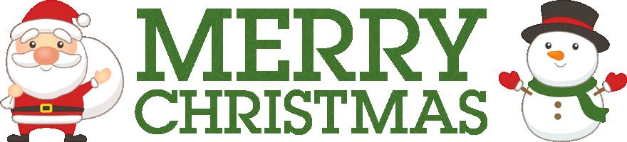 【期間限定!】★クリスマスセール★の開催のお知らせ