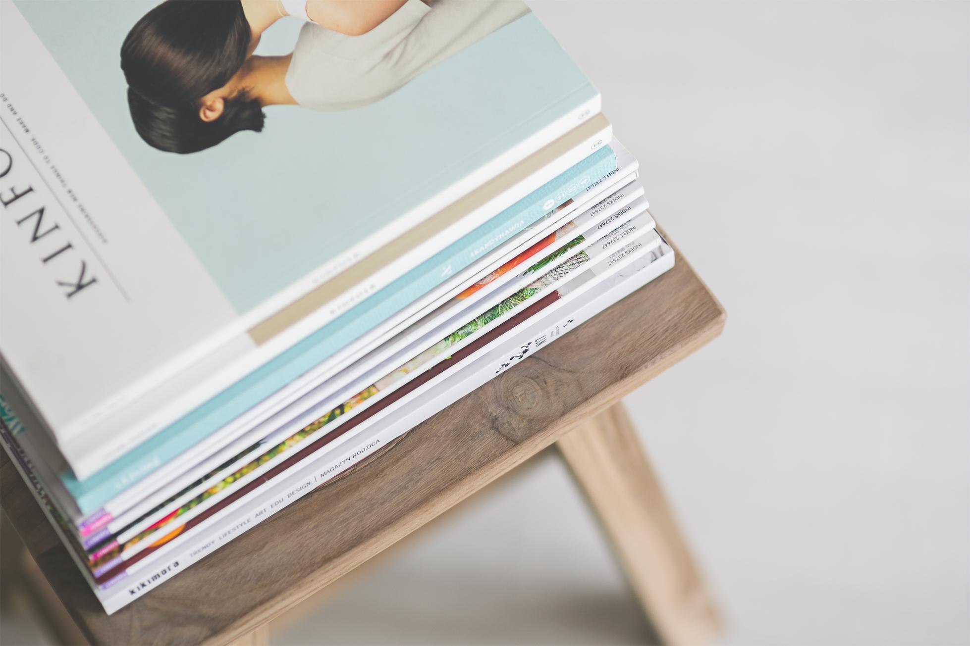 【商品無料提供します】当ストアの商品を雑誌/Web等のメディアやイベントで利用してくださる方募集!