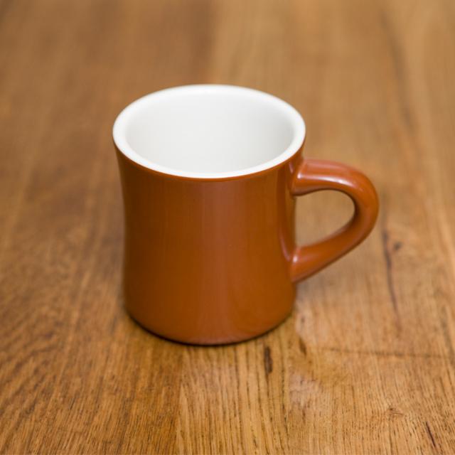 色々つかえるマグカップ!カントリーサイドのマグカップでSNSの画像も可愛くなりますよ!