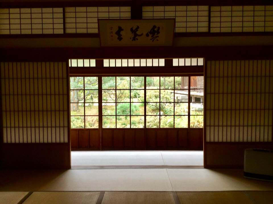 第二回「しばにゼミ」in 東慶寺のご案内