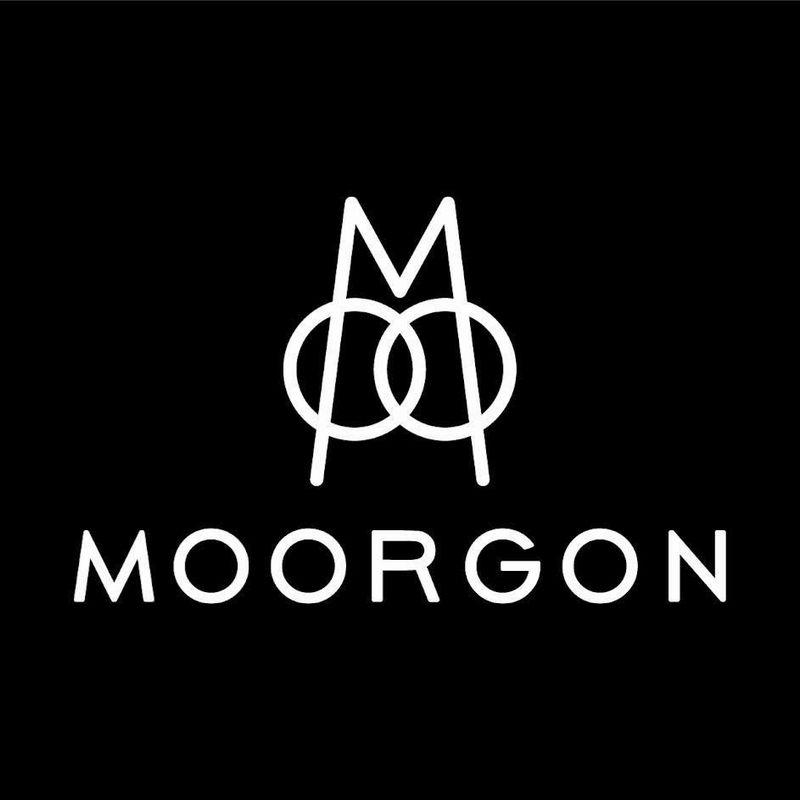 モールゴン「スリムプレミアムエコウォレット」各モデル仕様動画