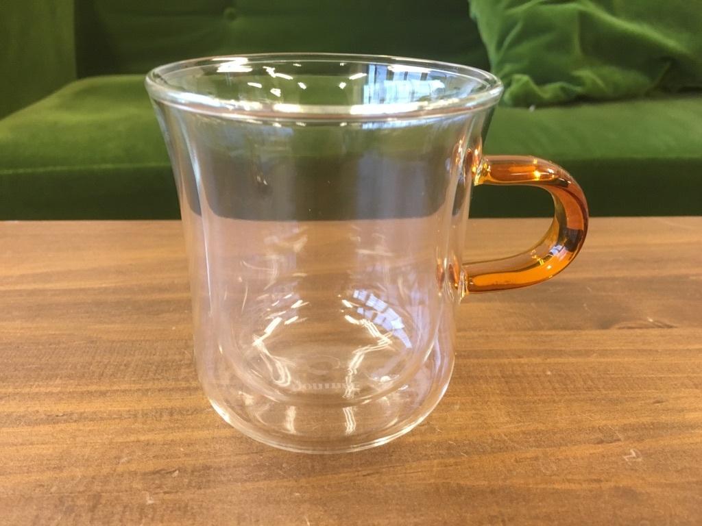 木製トレーにマグ、ケトルまで!コーヒー器具メーカーbonmac社の2017年新商品が続々登場!