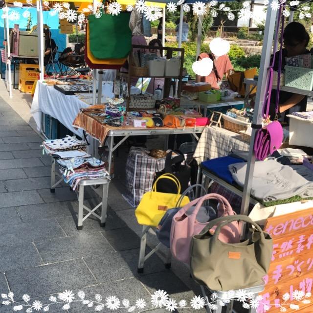 15.16日徳川園夜祭です。