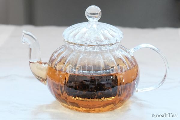 流行りのほうじ茶で癒され美肌日和。。
