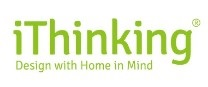 飾れる工具のメーカー「 iThinking 」とは!?