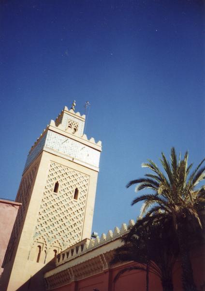 Morocco_08
