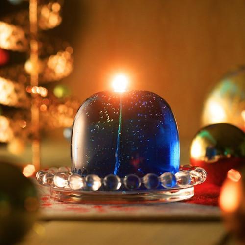 今年もクリスマスラベル登場!