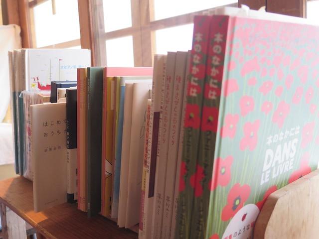 書籍いろいろ入荷しました。
