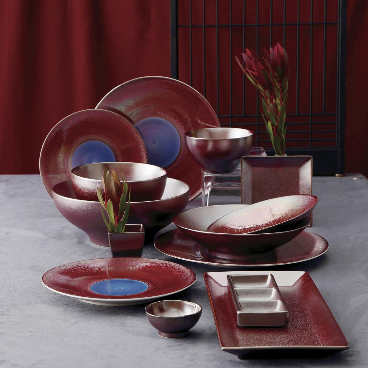 新アイテム掲載!信楽焼などの様々な陶器をご紹介します。