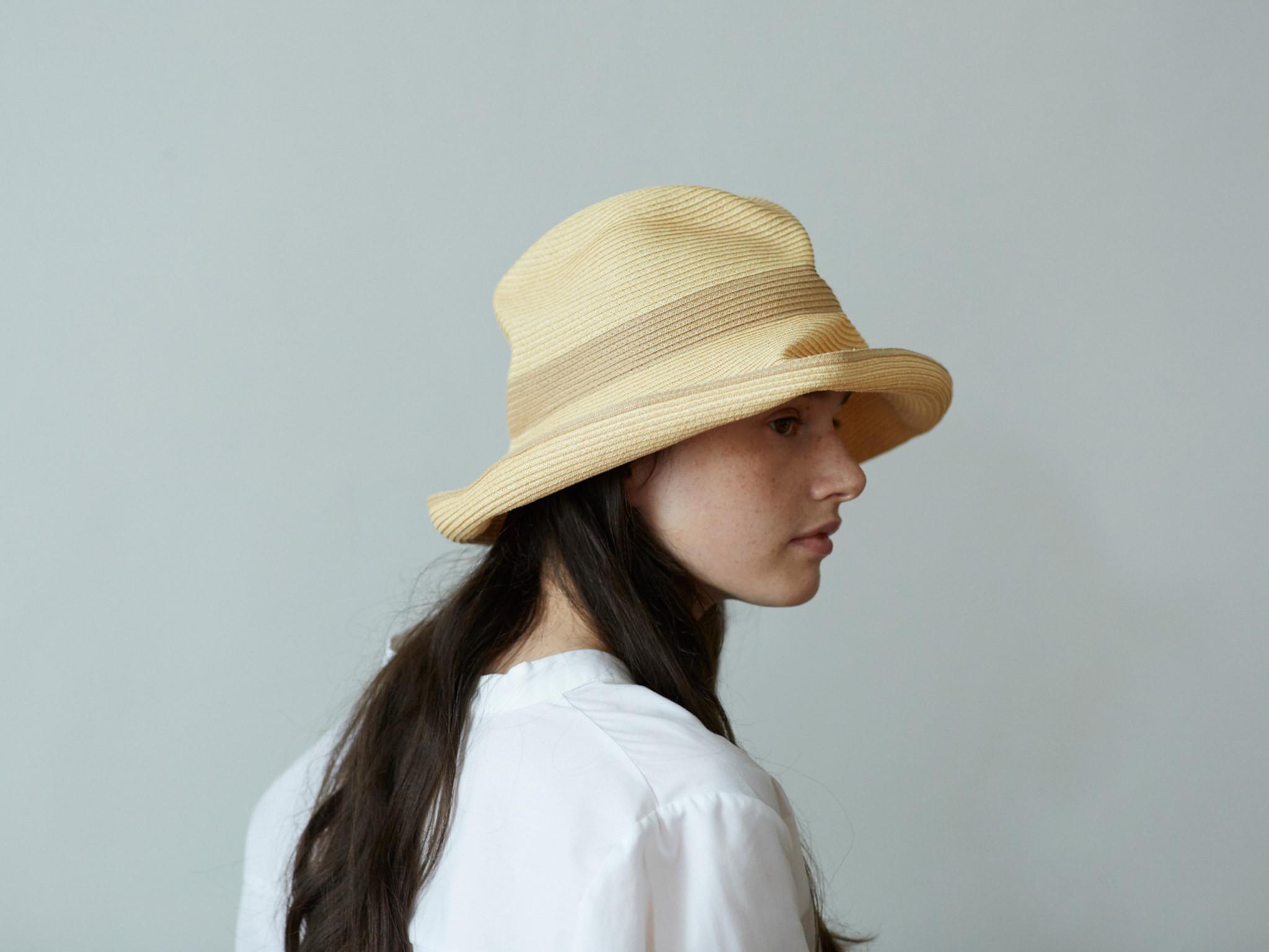 mature ha.2021春夏アイテムの展示販売会のお知らせ