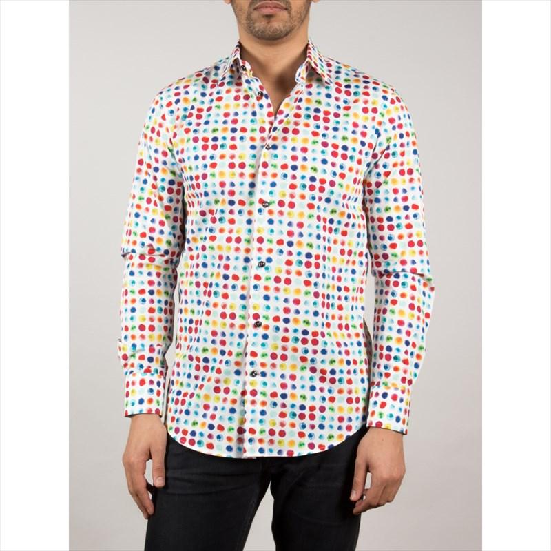 卒業式、入学式、入社式にピッタリなシャツ、ネクタイをご紹介!インパクトつけたいアナタにオススメ!!