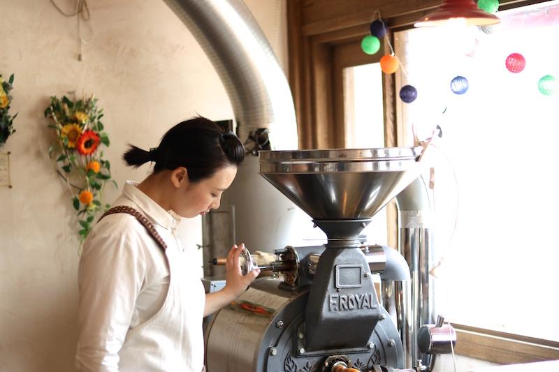 みんなに優しい冬のカフェタイム(カフェインレス)