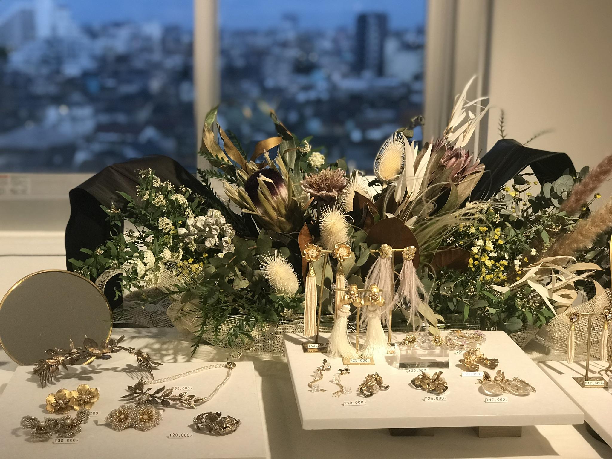 newjewelry next spring 2019