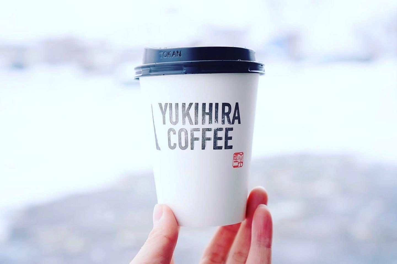 あなたは どんな時コーヒーを楽しむ?