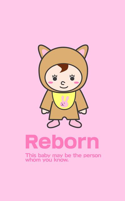 このメッセージで妊婦さんに不寛容な社会を変えたい!