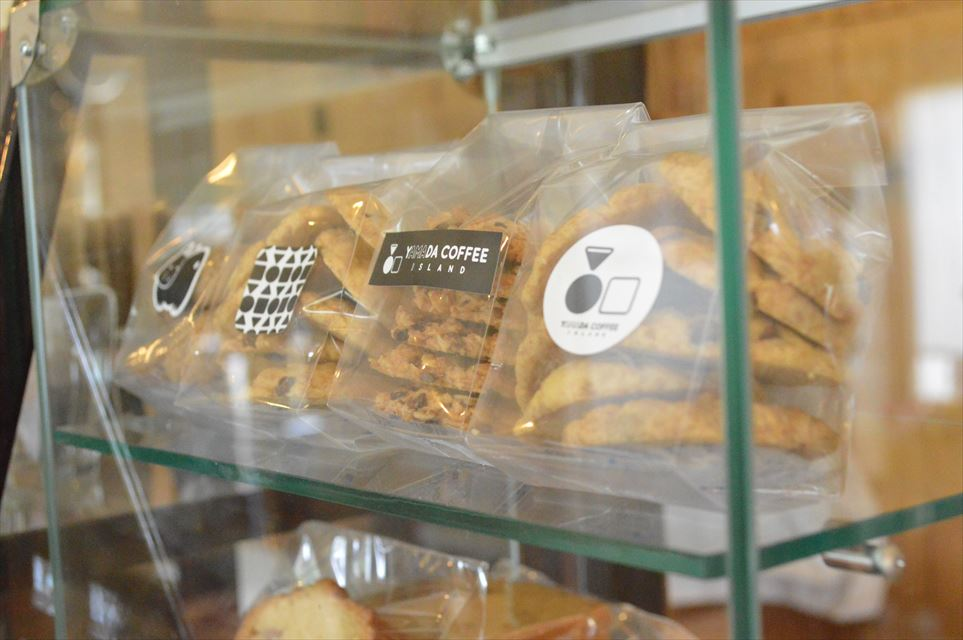【6月限定】クッキープレゼント!!