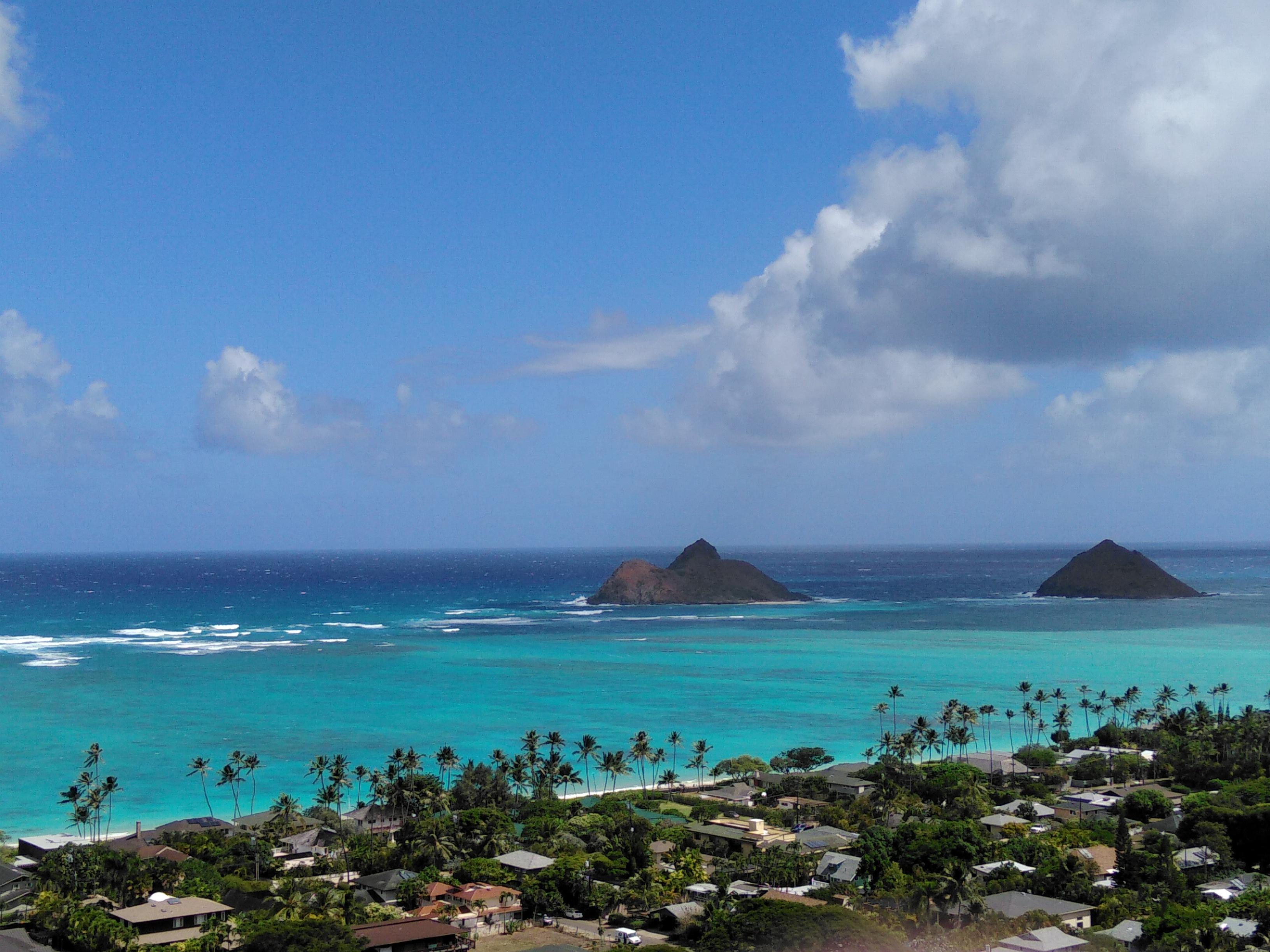 konikoni aloha ブログもあります♪