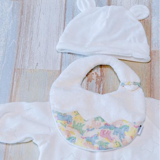 ベビーグッズの洗濯ワザ。赤ちゃん特有の汚れに効く「賢い洗い方3つ」のご紹介!