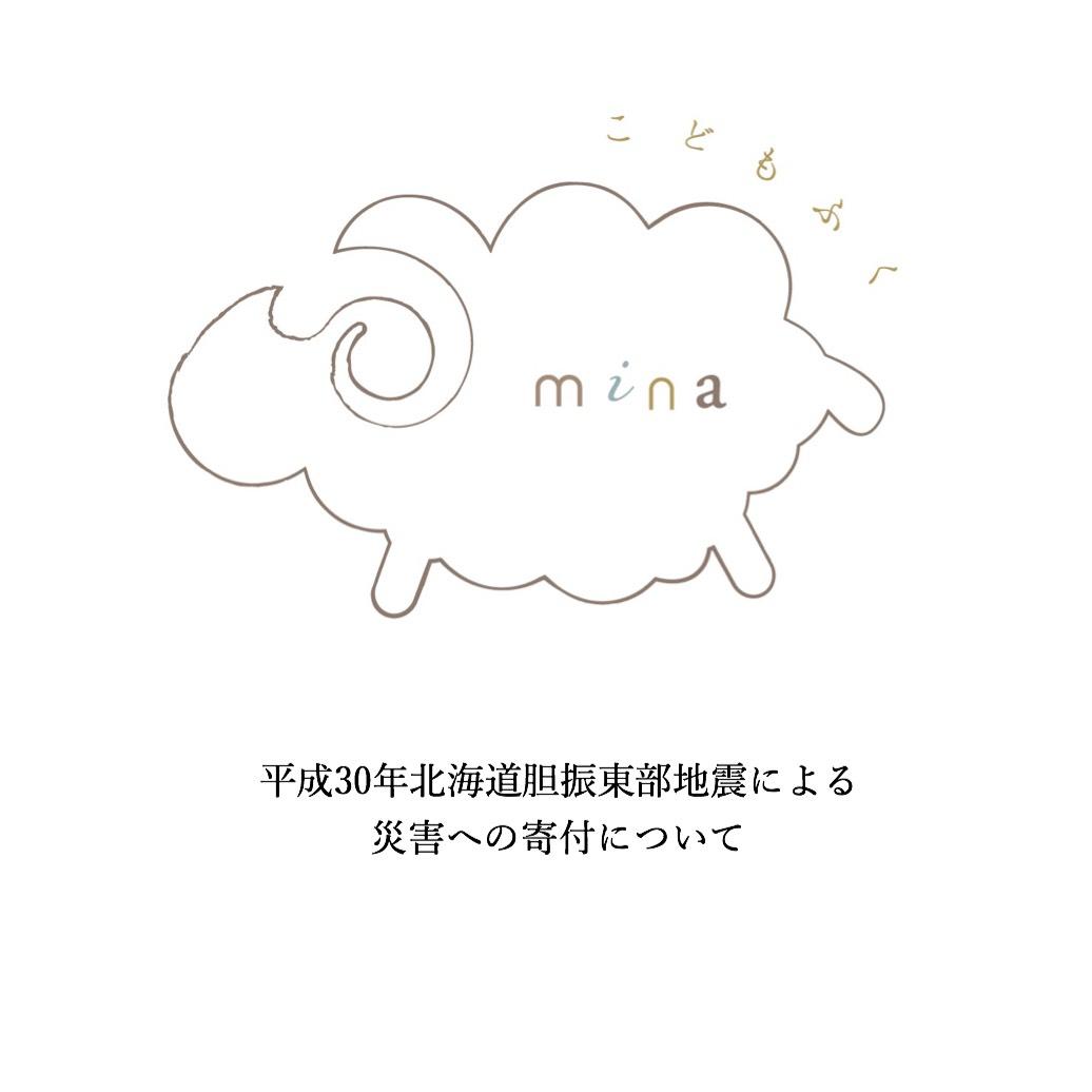 【ご報告】北海道胆振東部地震による災害への寄付完了