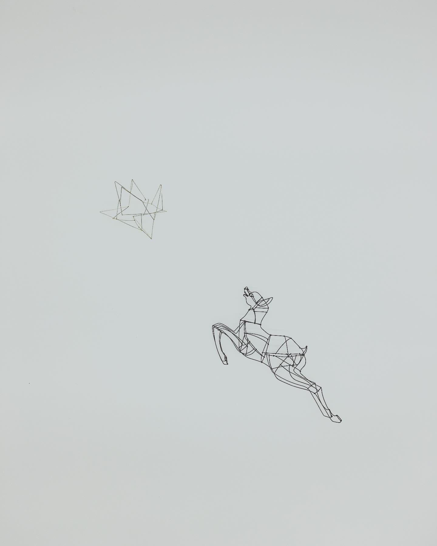 企画展示出品のお知らせ in大阪