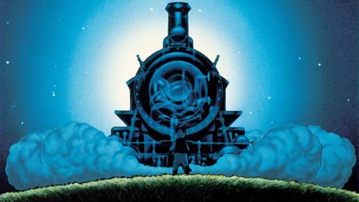 気になって仕方がない『銀河鉄道の夜』~ジョバンニは宇宙人?説~