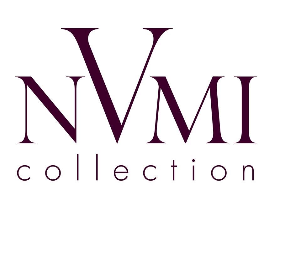 未入荷ビキニブランド nVmi collection入荷しました!