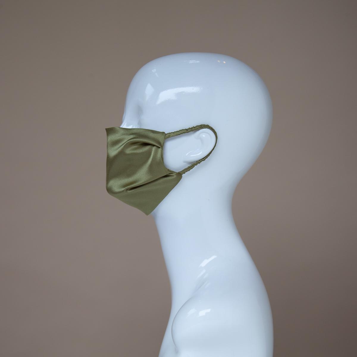 夏マスク! 入荷のお知らせ