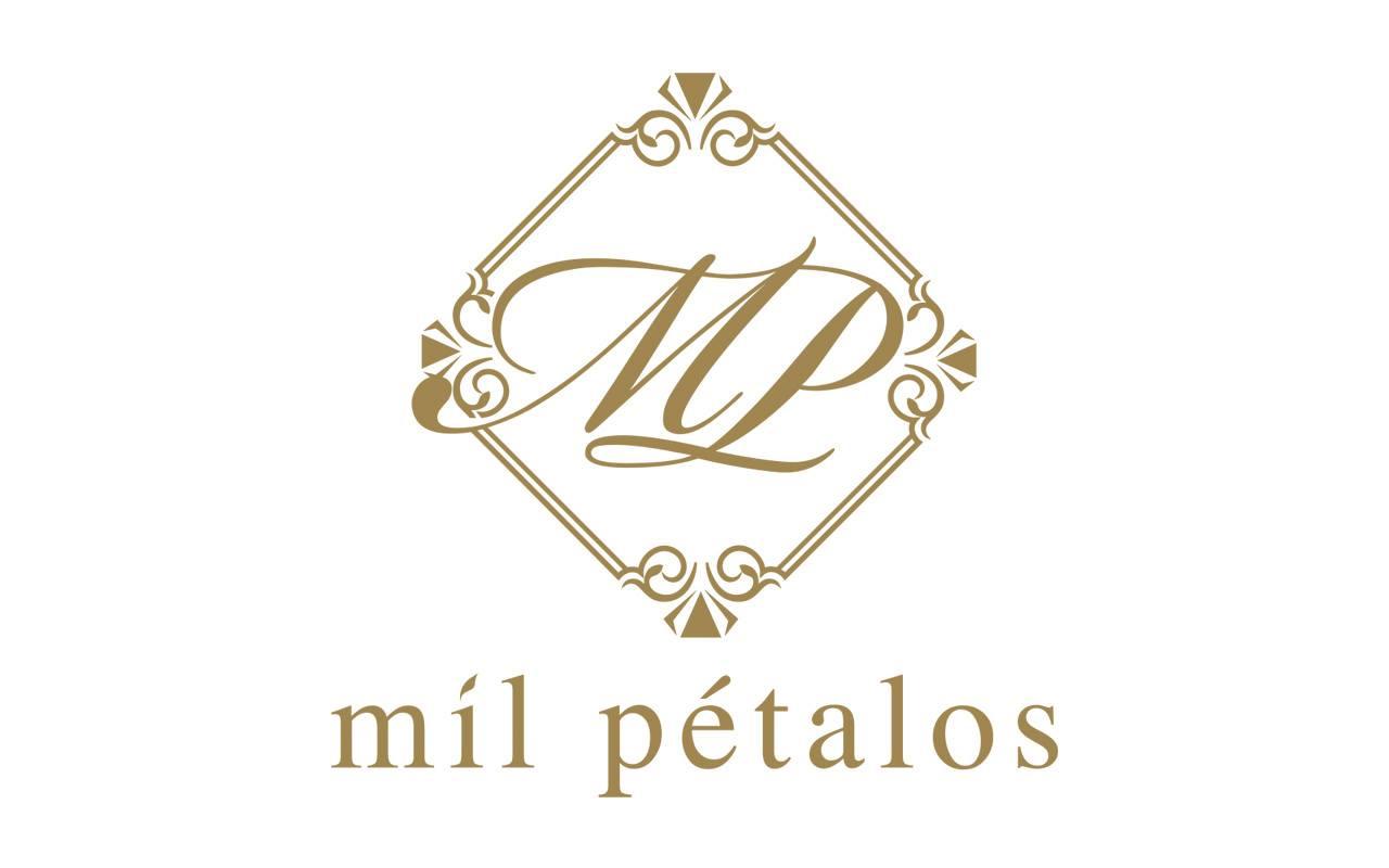 ミルペタロスの公式サイトがオープンしました