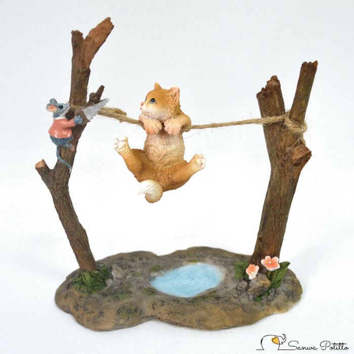 【6月のおすすめ商品】おうちを明るく!かわいい置き物特集♡
