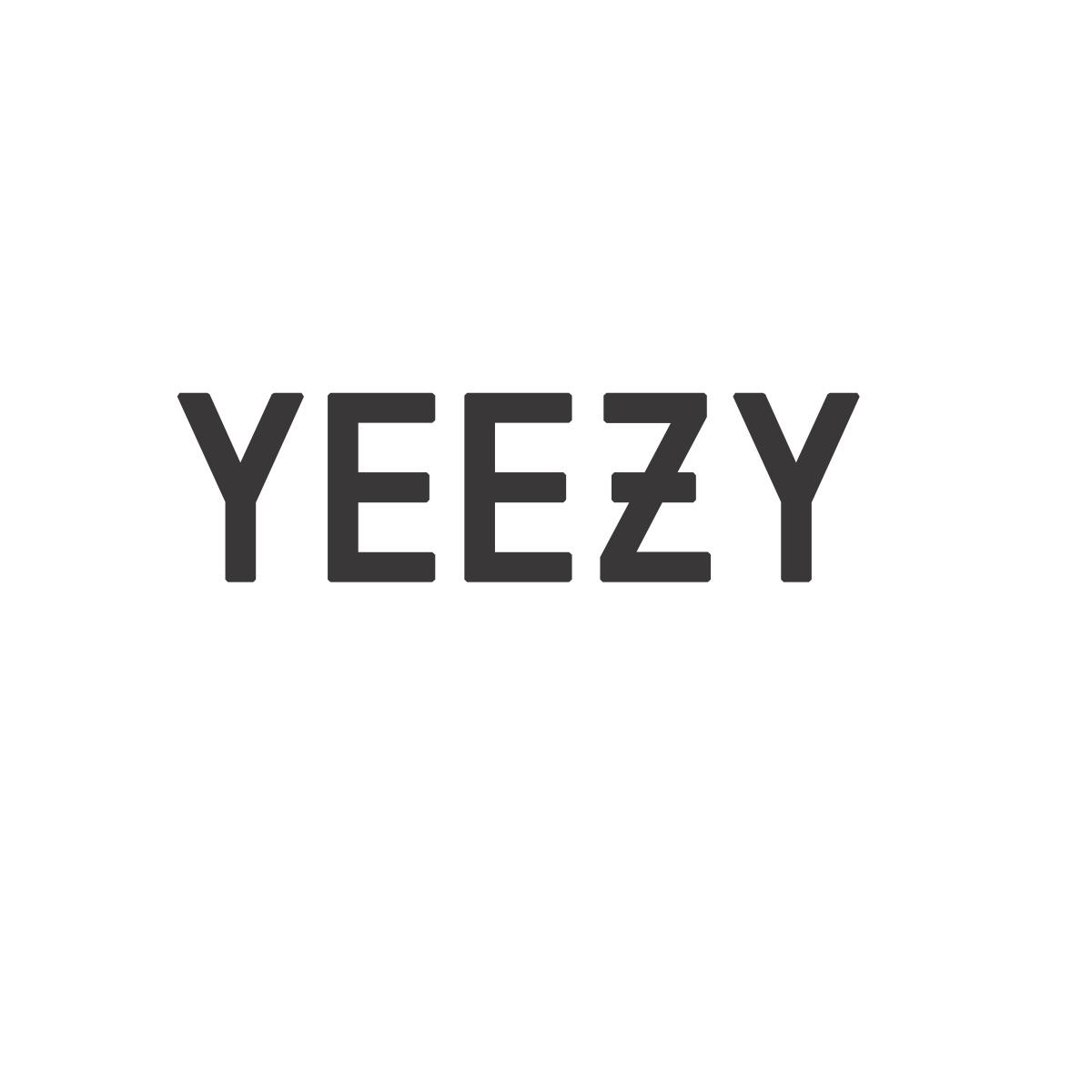 New In : YEEZY SEASON3