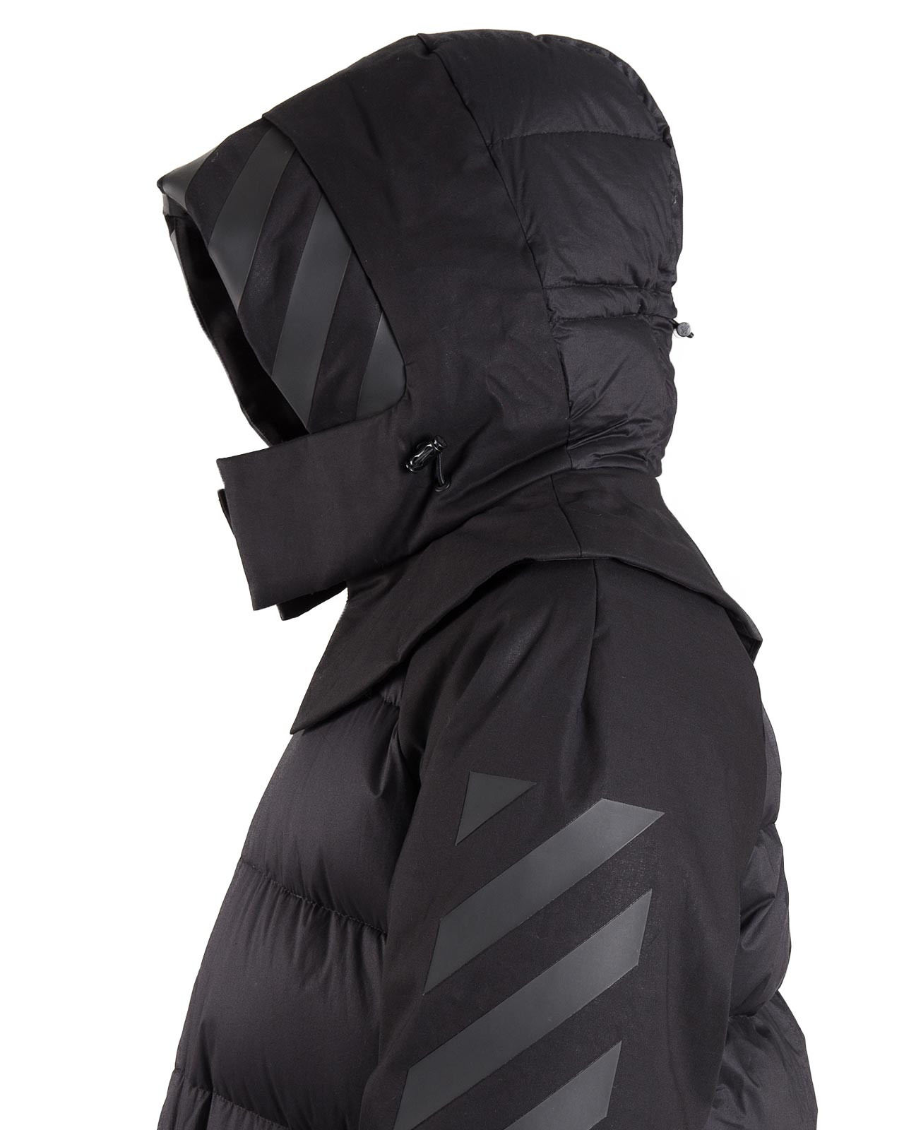 New In : MONCLER O