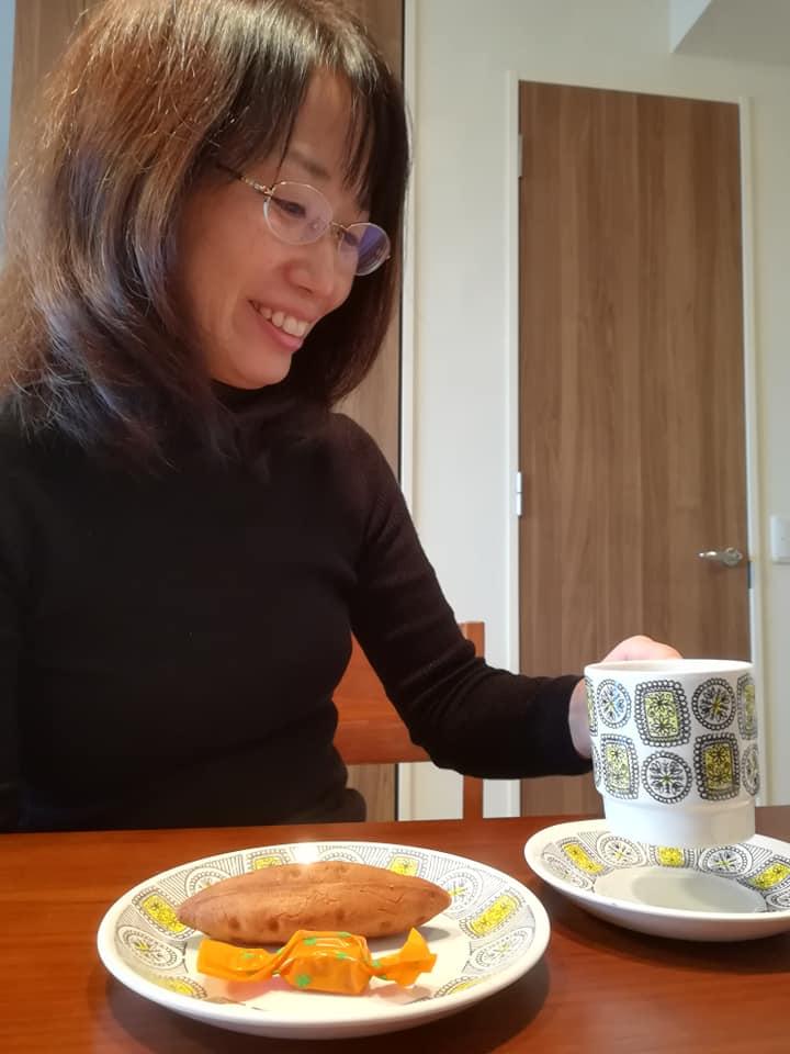 12/1~20まで、埼玉県狭山市で最後の雑貨市を開催します!