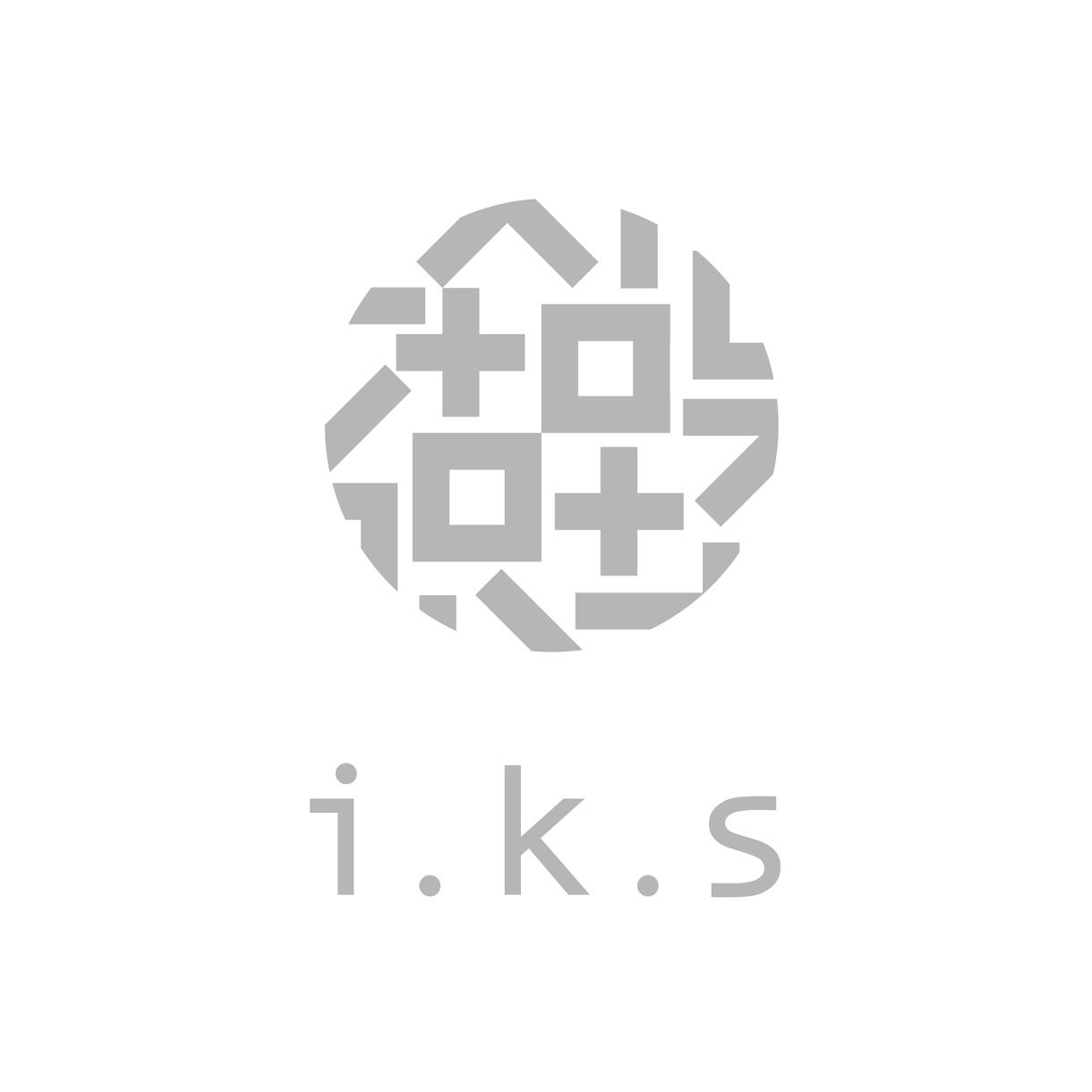 i.k.sdesignのWebサイトをリニューアルします!