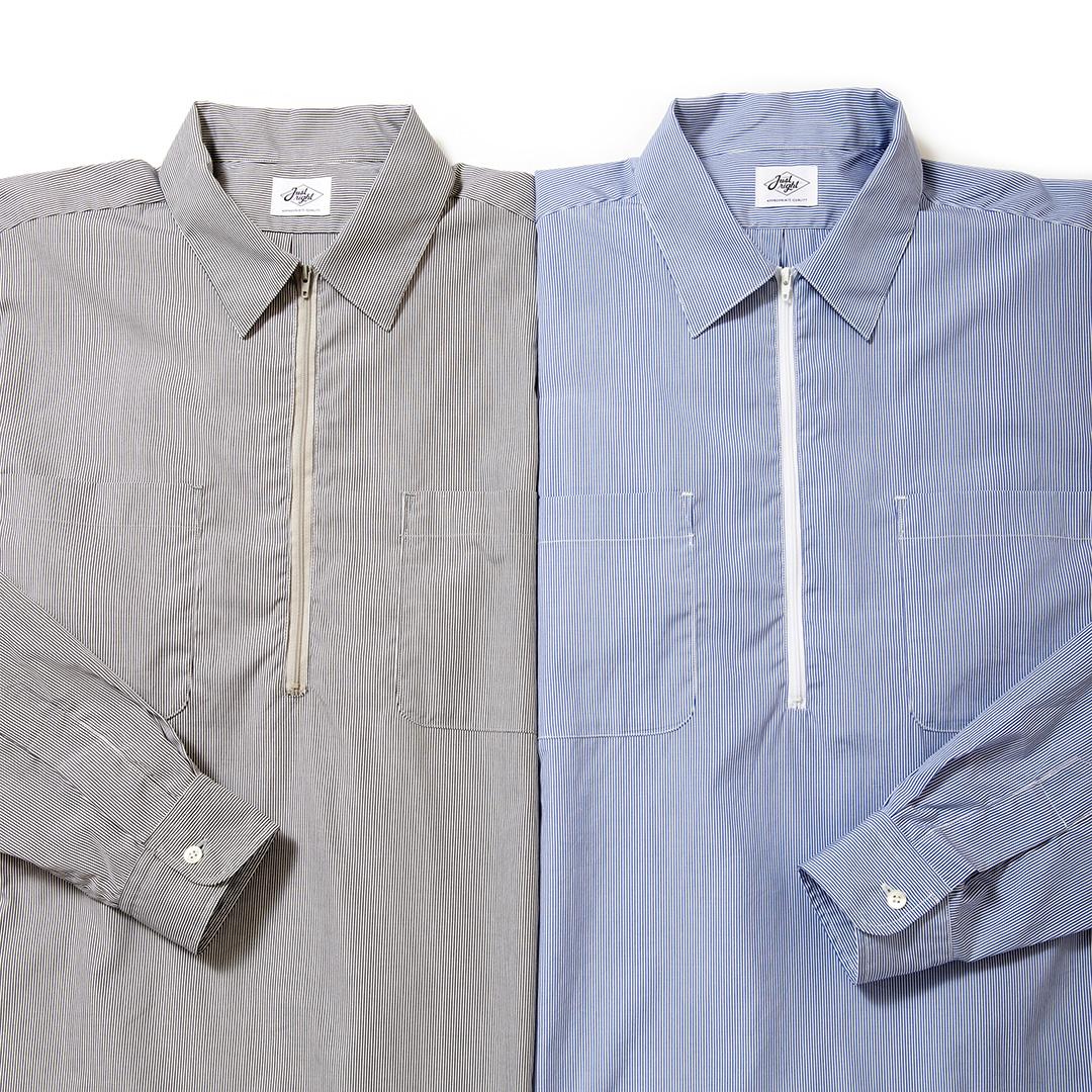 BDPRL Shirts