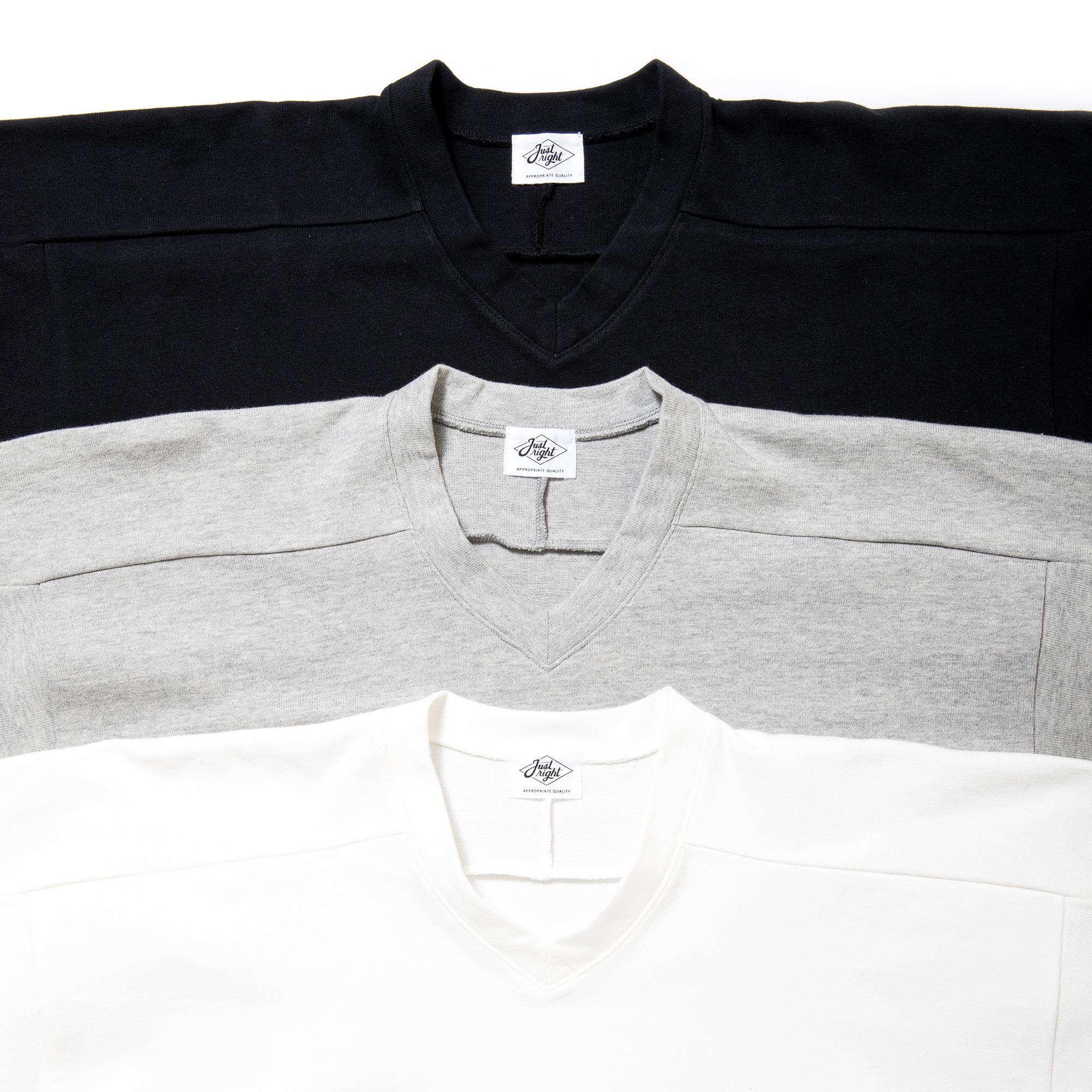 Hockey Shirt - Restock & New Color
