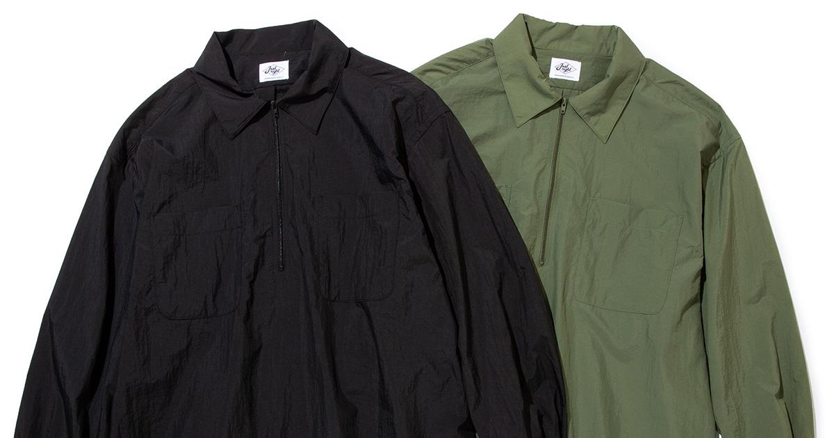 BDPRL Shirt UL - 2 Colors