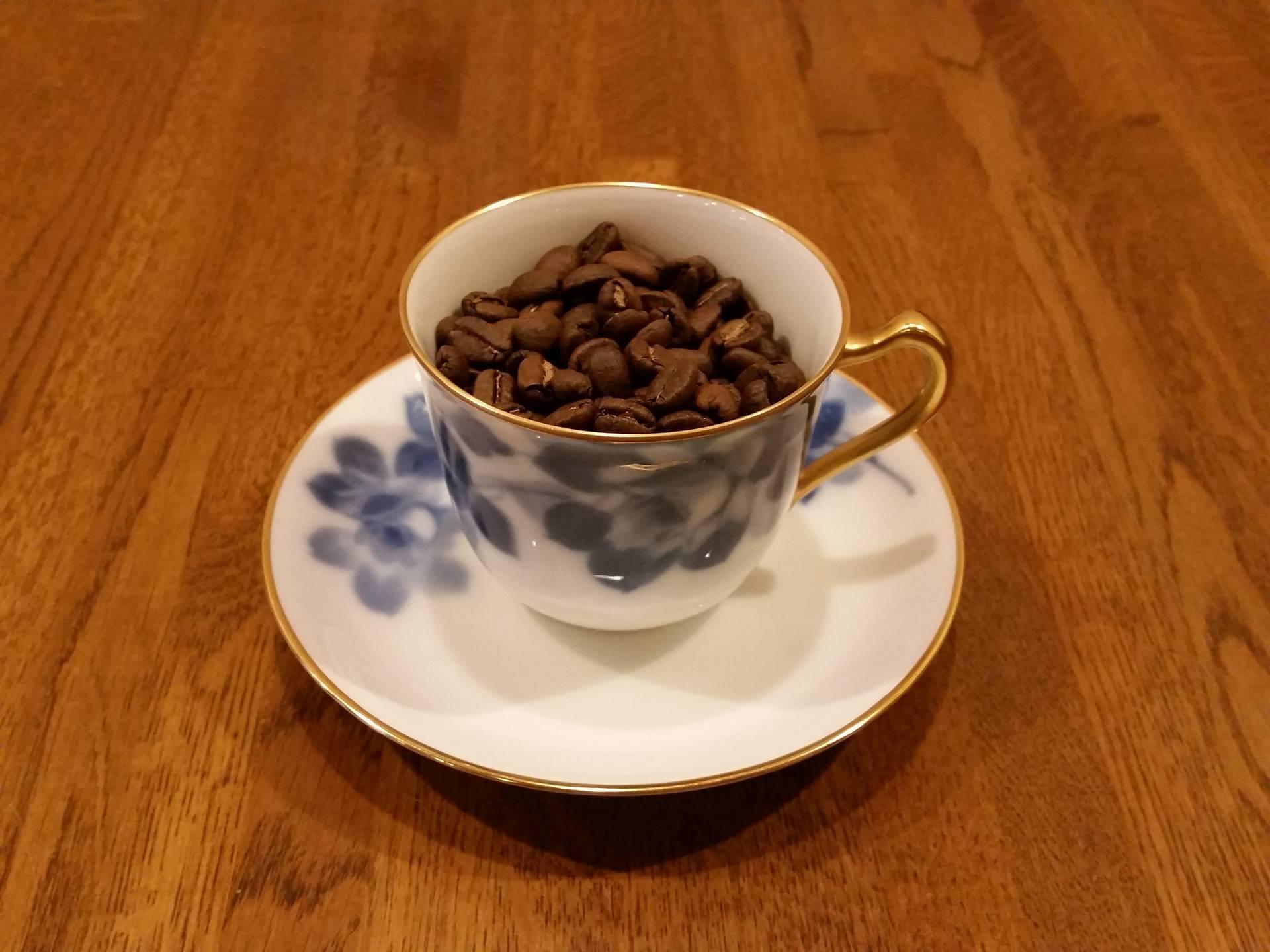 『グァテマラ・レタナ農園』|【ローストラボ・クレモナ】のコーヒーからエシカルを考える。