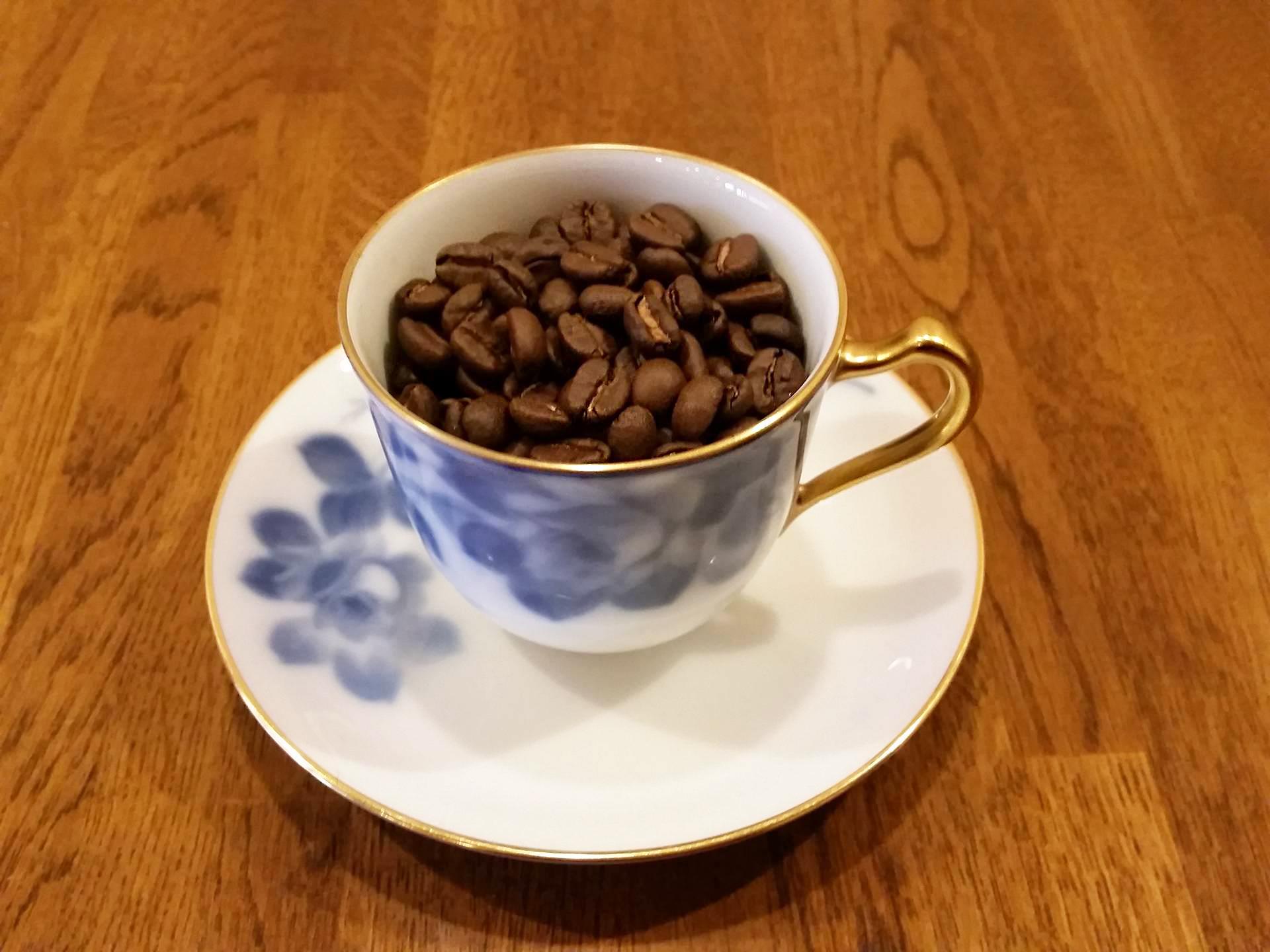 『グァテマラ・エルインフェルトウノ農園』 【ローストラボ・クレモナ】のコーヒーからエシカルを考える。