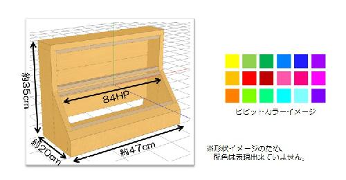 A.O様オーダーメイドstory Vol.1