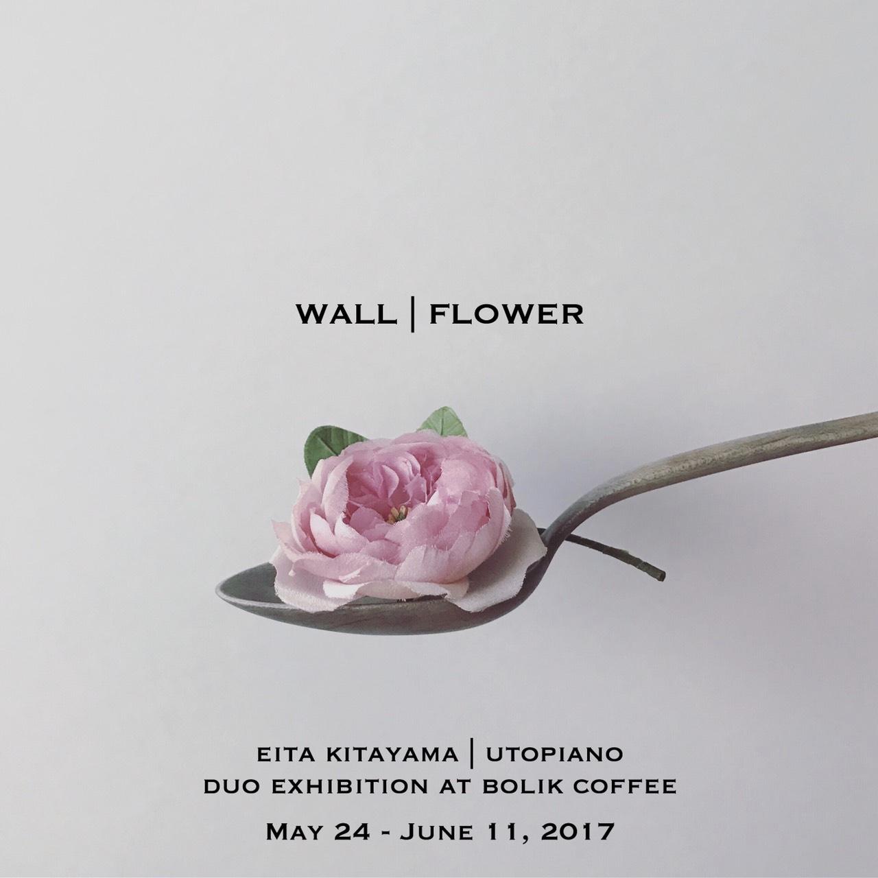 21,apr,2017