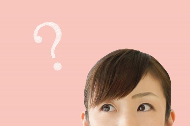 有名メーカーのビタミンC誘導体でも効果がない理由 ご存知ですか?