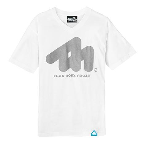 【先行予約受付中!】スプラトゥーン2 Tシャツ、キャップ受付方法のご案内!!