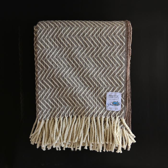 Mantecas VISUAL - Warm Gray / S