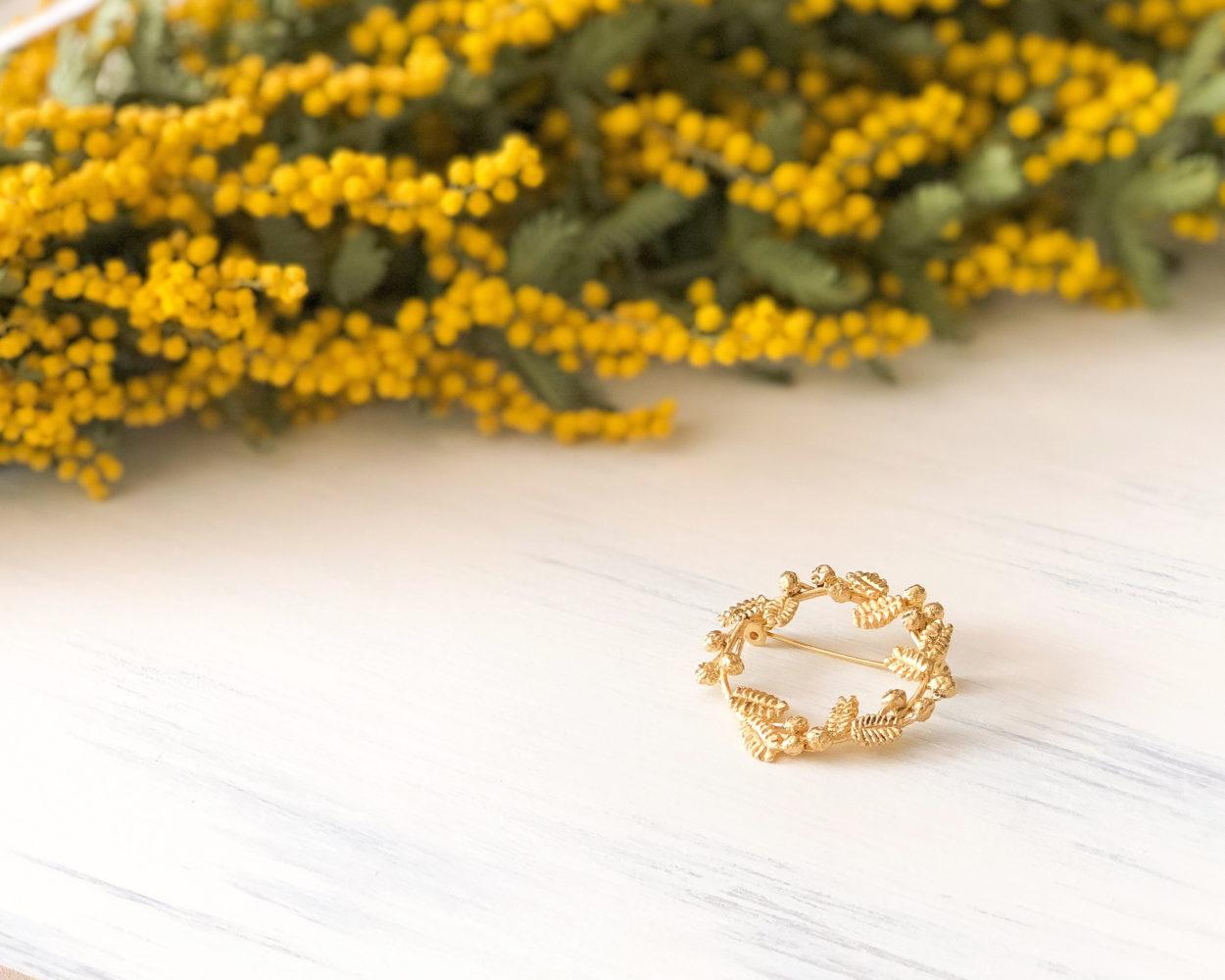 New Jewelry Next spring延期のお知らせ