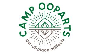 CAMPOOPERTS  ライスクッカー(はんごう)