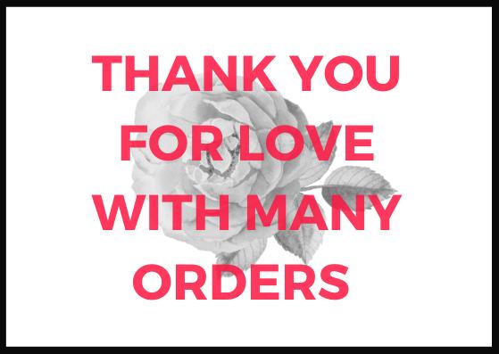 二週間に渡っての自粛 Special price ありがとうございました。