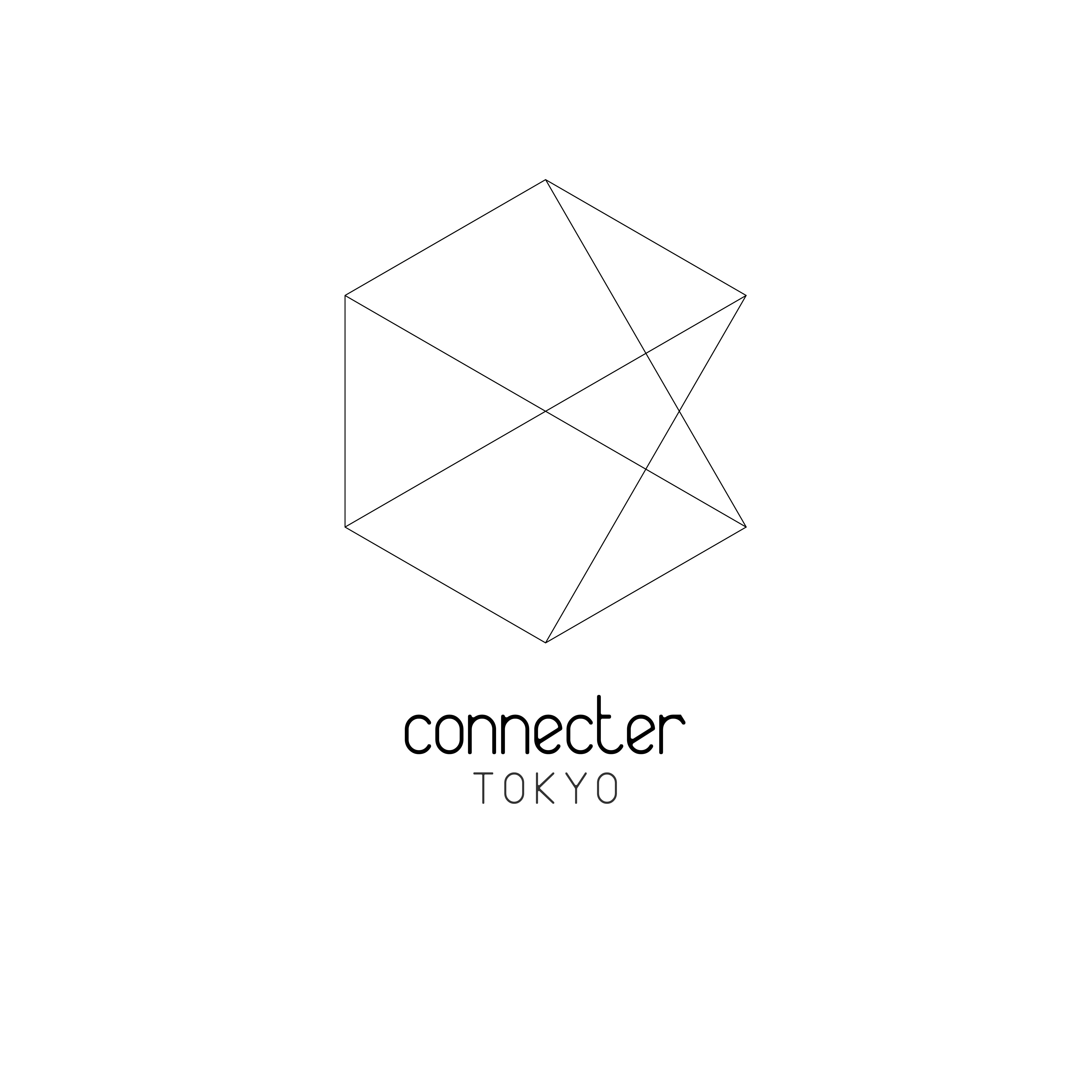 Connecter Tokyo 営業再開について