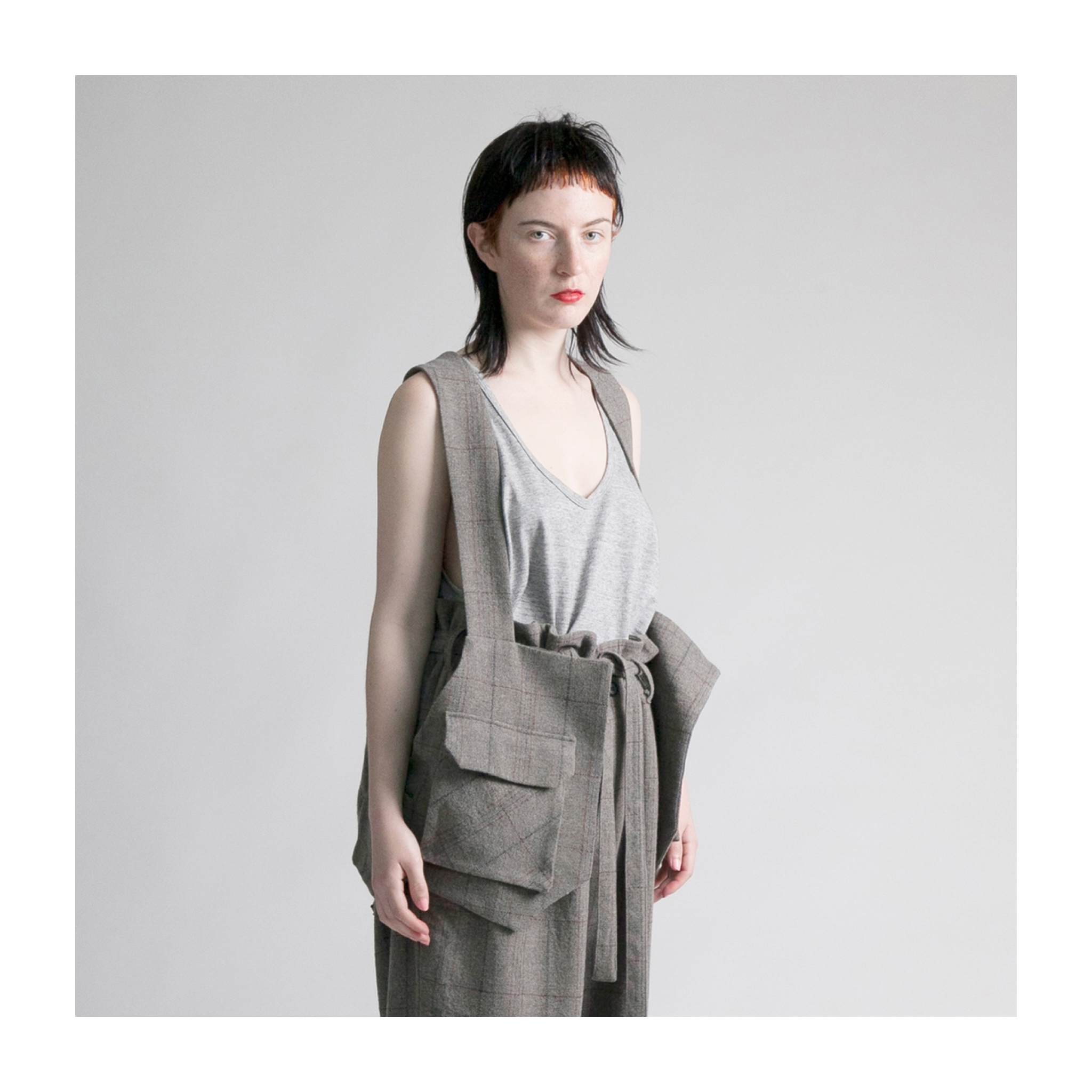 【New Stock】todays my beautiful land let 入荷。