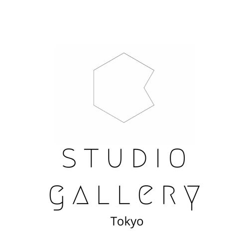 Connecter Tokyo が運営する space &gallery がopen!