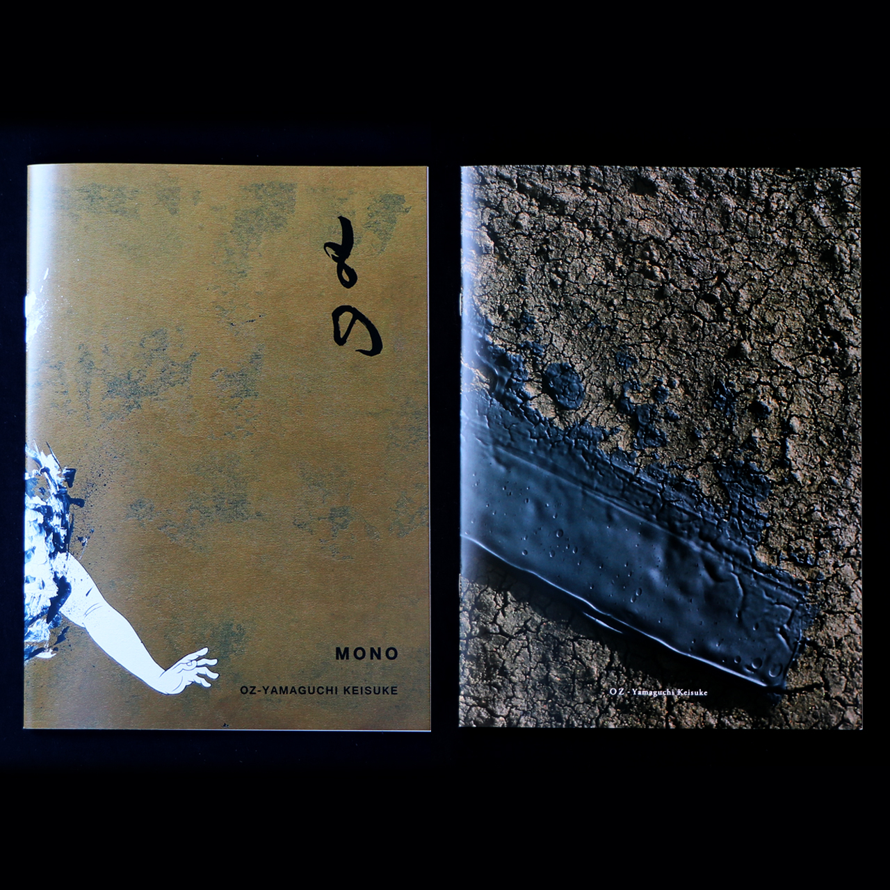 【キャンペーン5/31まで】絵画30,000円以上ご購入の方全員に、販売中のカタログ2冊プレゼント!